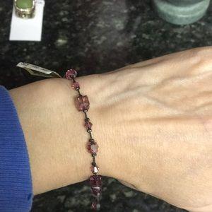 NWT Nordstrom bracelet
